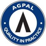 agpal-logo-150x150